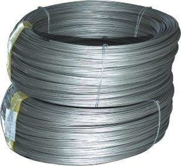 EN 1.4028 DIN X30Cr13 Stainless Steel Drawn Wire In Coil Or Cut To Lengths Bar